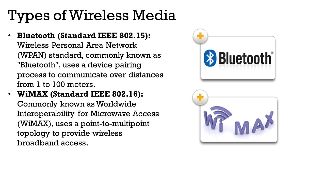 Types Of Wireless Networking Media Wire Center About Quiksilvertm Short Circuit Remix Modern Fit Tshirt Eqyzt03556 Computer Network And Design Ppt Download Rh Slideplayer Com Local Area