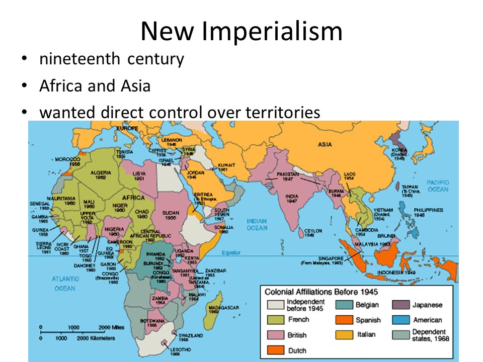 Map Of Asia During Imperialism.Imperialism Element Describe Imperialism In Africa And Asia By