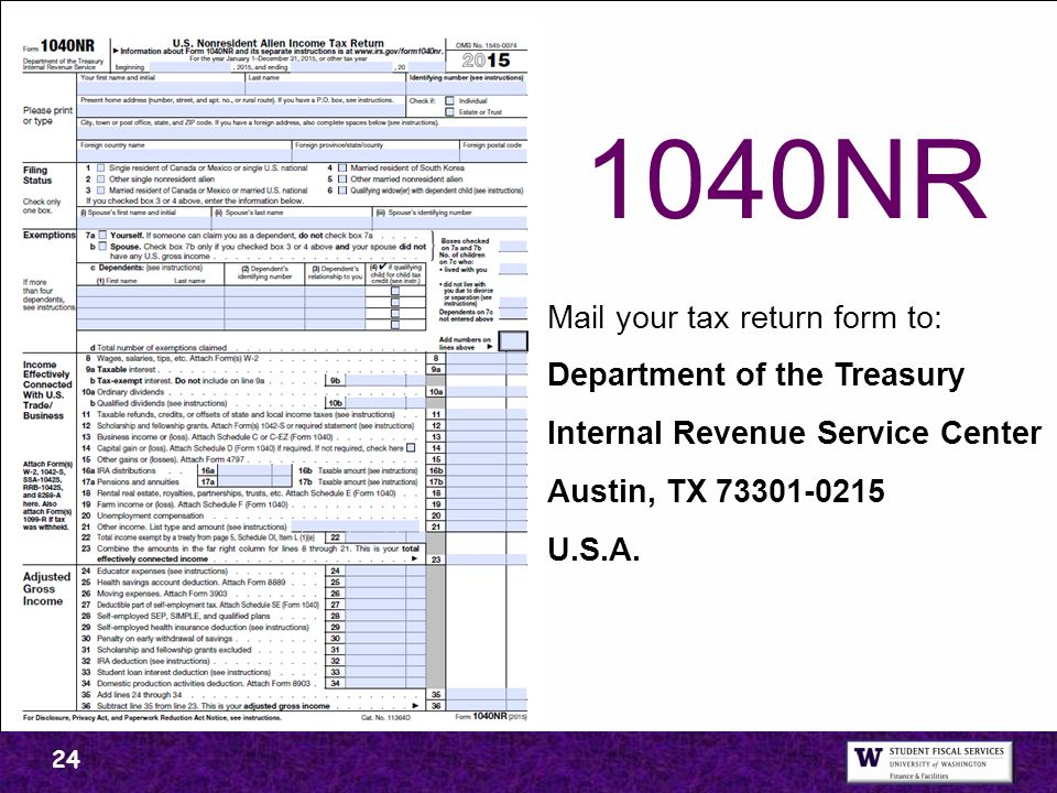 Online Download nra U - Resident Ppt Non Taxes Video s