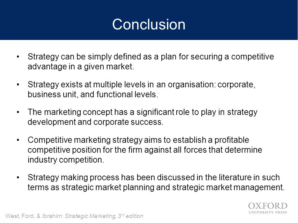 the current existing strategy marketing essay With respect to this the report contains comprehensive marketing plan components including company analysis (nike's current and future status), situation or market analysis and competitors.