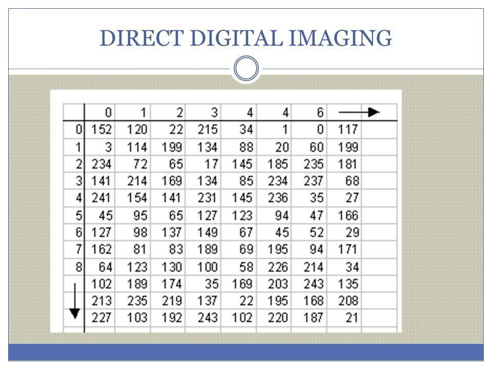 pdf Memini :