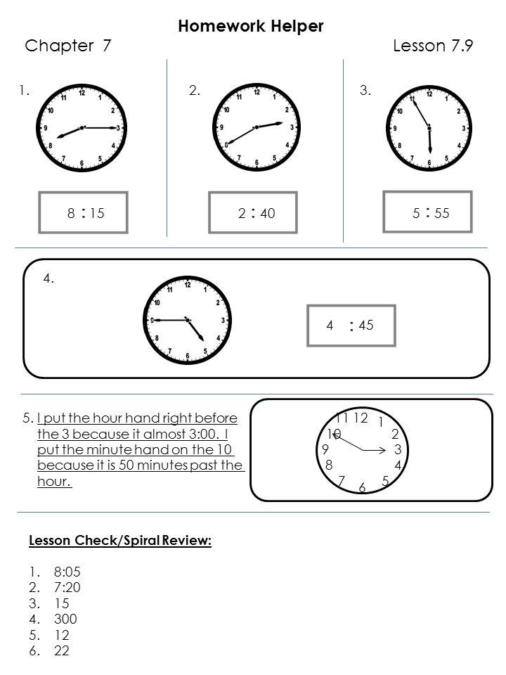 sample review of research paper nursing
