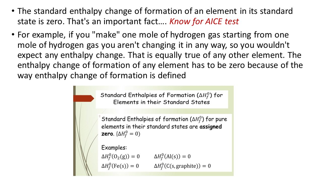 enthalpy change of the hydration essay The hydration enthalpy is the enthalpy change when 1 mole of gaseous ions dissolve in sufficient water to give an infinitely dilute solution hydration enthalpies are always negative factors affecting the size of hydration enthalpy.