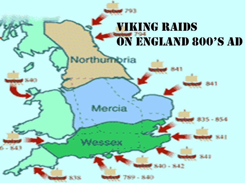 Map Of Uk 800 Ad.100 Britain 800 Ad Yasminroohi